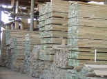 Wide variety structural timbers available at our Stikland shop